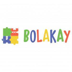 Bolakay