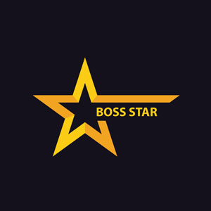 Boss star