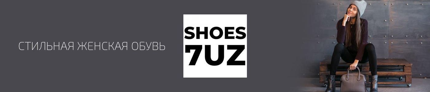 Shoes.7uz